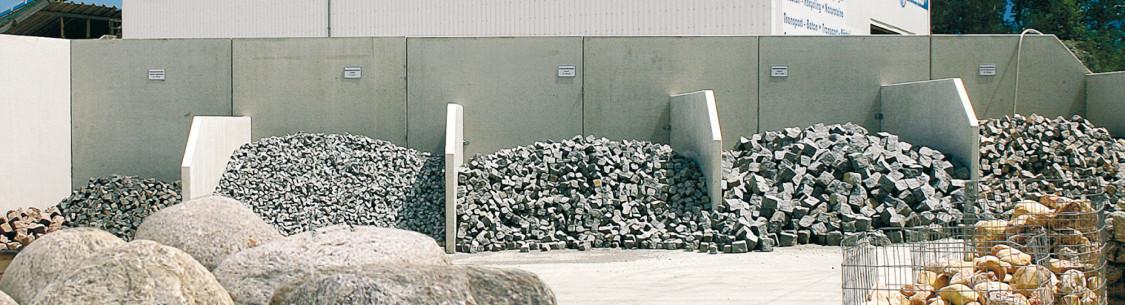 natursteine, findlinger 1125×305